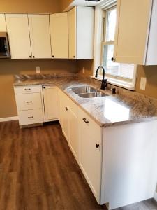 ph-kitchen-5-120ps5e37d2986d93e.jpg